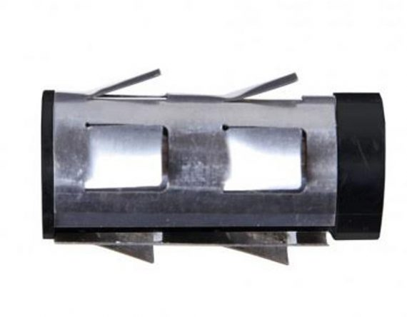 battery-holder
