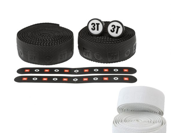 corius-bar_tape-ltd