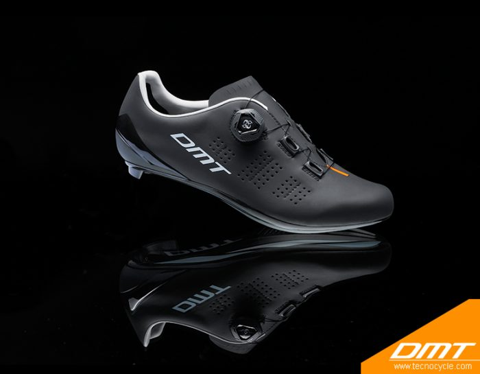 D3 Black