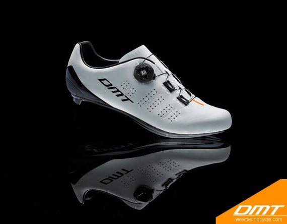 D3 White