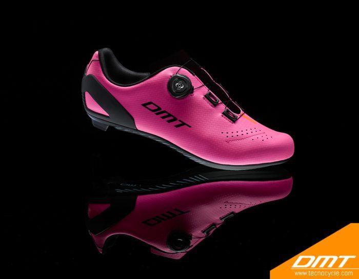 D5 Pink