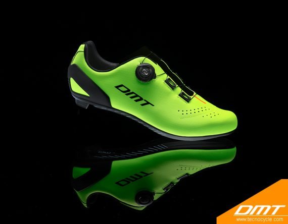 D5 Yellow Fluo