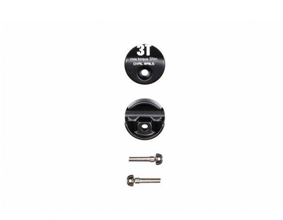 difflock-caps-oval-rails