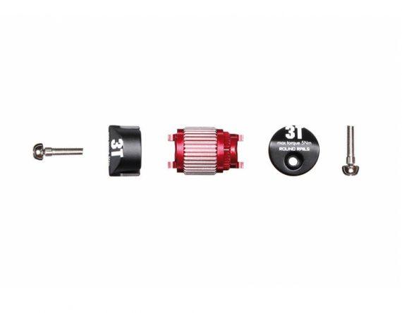 difflock-mechanism-with-round-rails