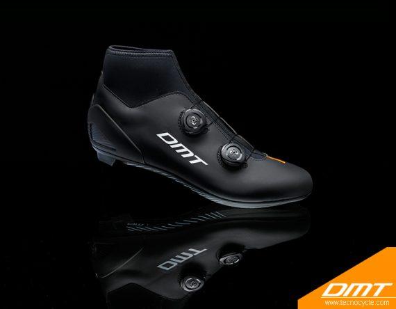 DW1 Black