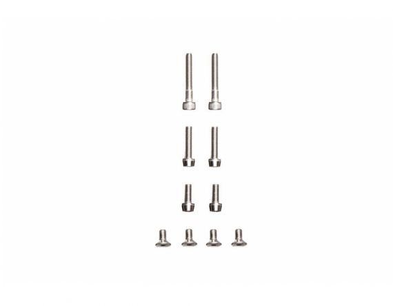 flip-clip-on-bolts-kit