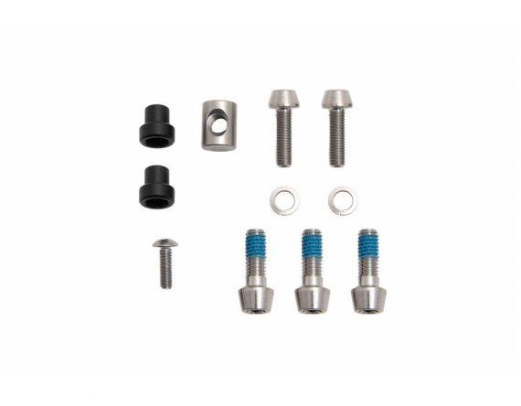 integra-ltd-bolts-kit