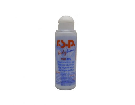 proagil-gel-150ml