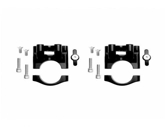 vola-pro-clamp-kit