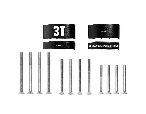 vola-revo-team-ltd-10-20-30mm-riser-kit