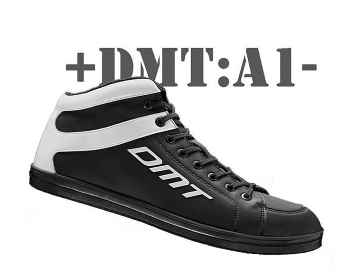 dmt-afterrace-a1-black-white