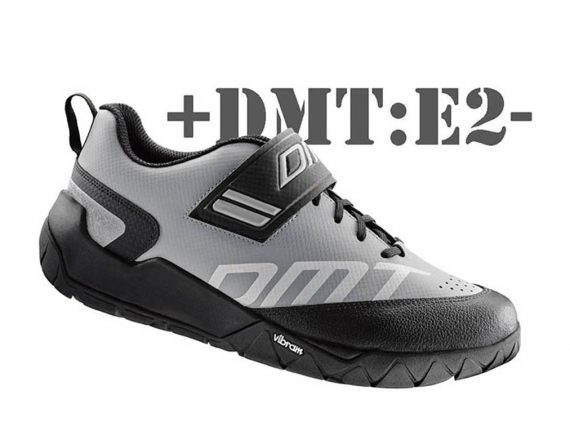 dmt-enduro-e2-grey-black