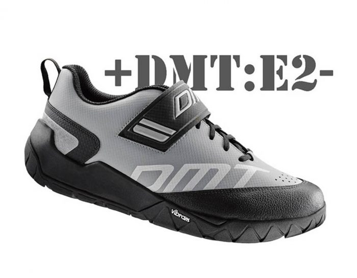 dmt-enduro-e2-grey-black