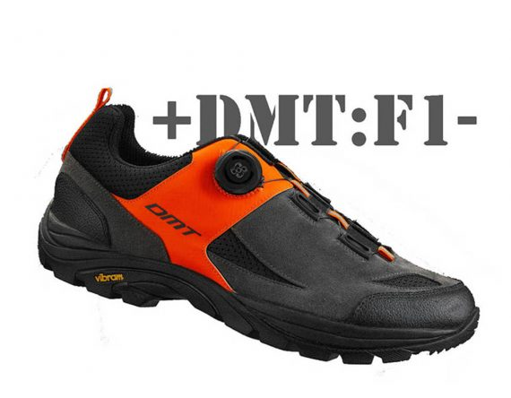 dmt-freeride-f1-grey-orangegluo-black