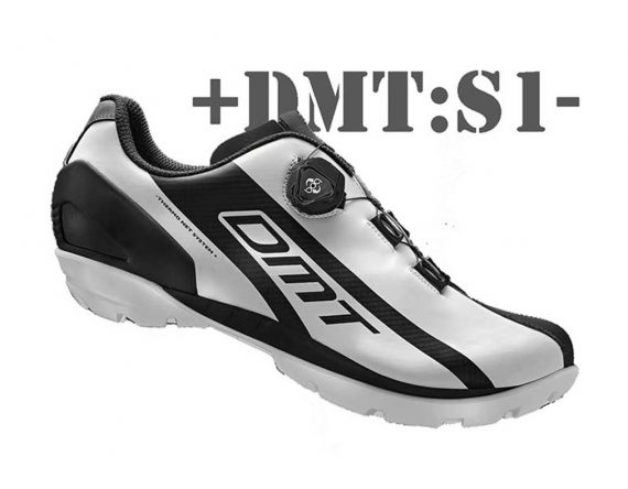 dmt-indoor-s1-white-black