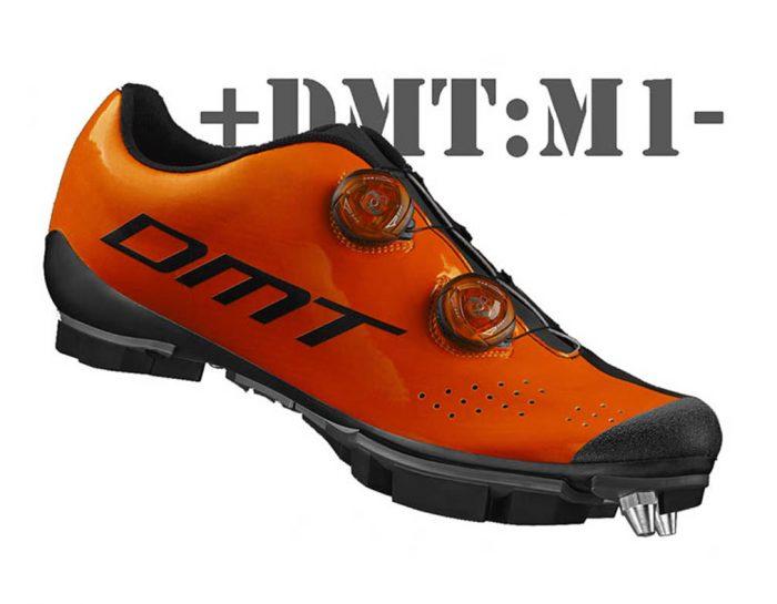 dmt-mtb-m1-orangefluo-black