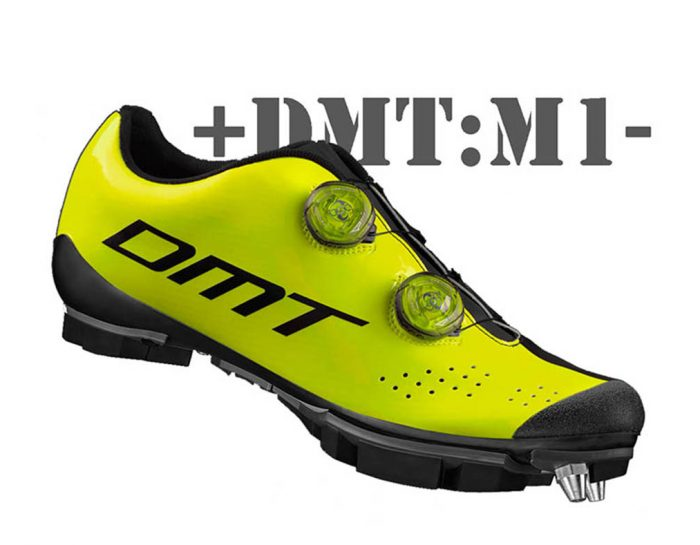 dmt-mtb-m1-yellowfluo-black