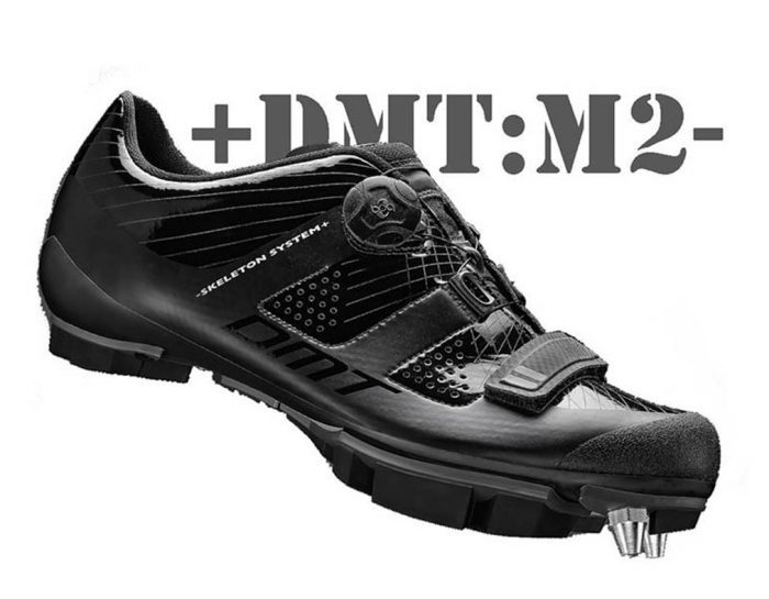 dmt-mtb-m2-black-black
