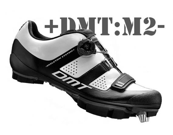 dmt-mtb-m2-white-black