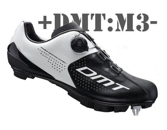 dmt-mtb-m3-white-black