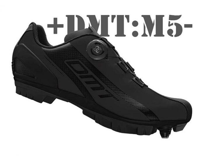 dmt-mtb-m5-black-black