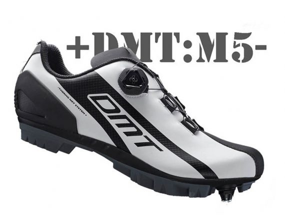 dmt-mtb-m5-white-black