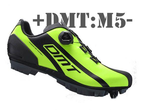 dmt-mtb-m5-yellowfluo-black
