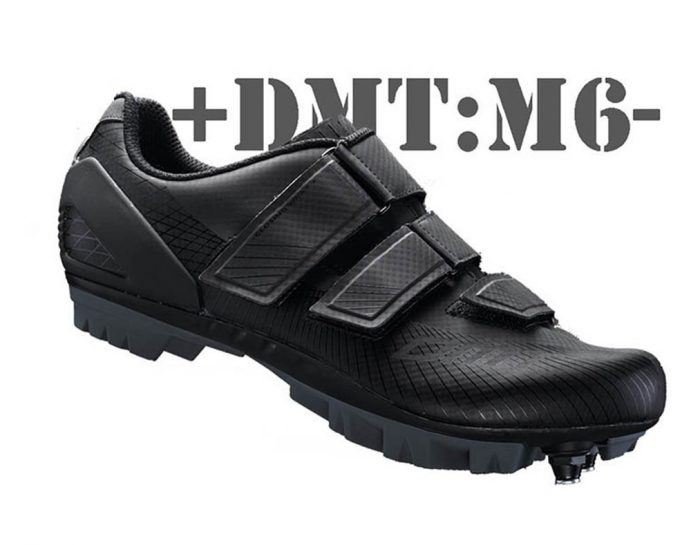 dmt-mtb-m6-black-black