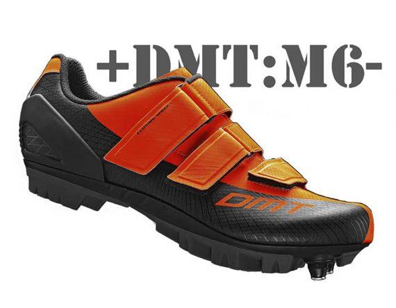dmt-mtb-m6-orangefluo-black