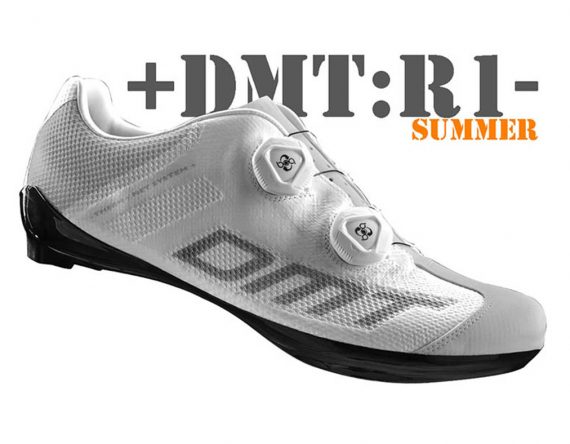 dmt-road-r1summer-grey-white