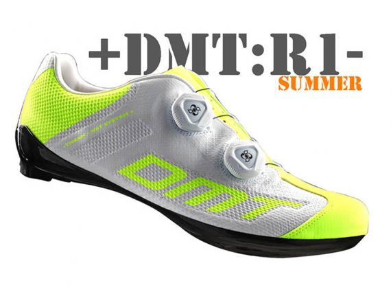 dmt-road-r1summer-yellowfluo-white
