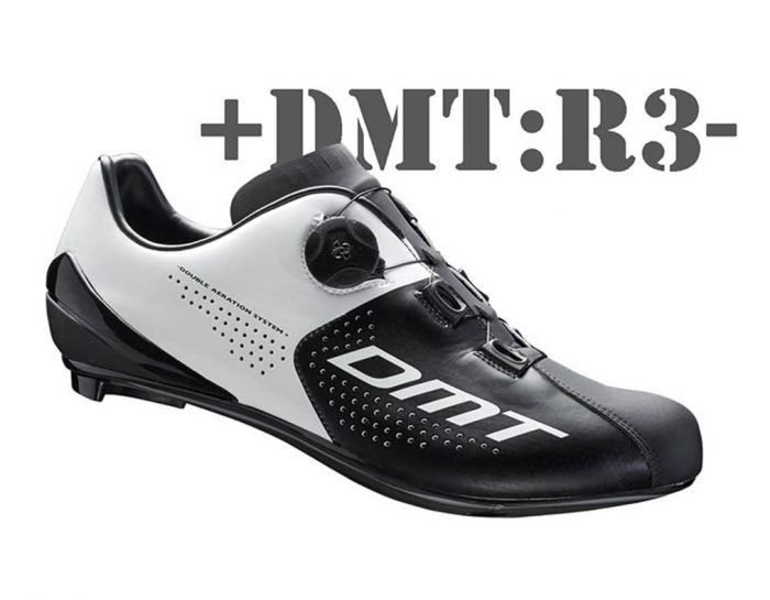 dmt-road-r3-white-black