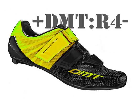 dmt-road-r4-yellowfluo-black