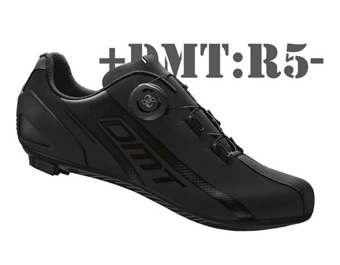 dmt-road-r5-black-black