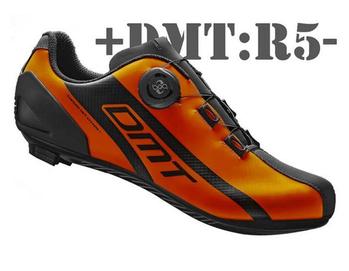 dmt-road-r5-orangefluo-black