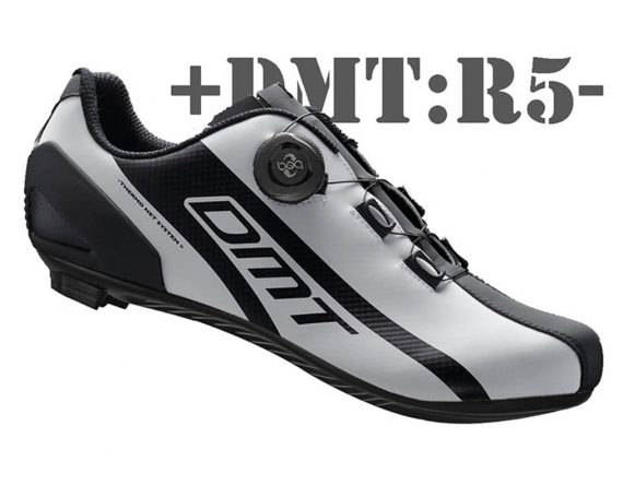 dmt-road-r5-white-black