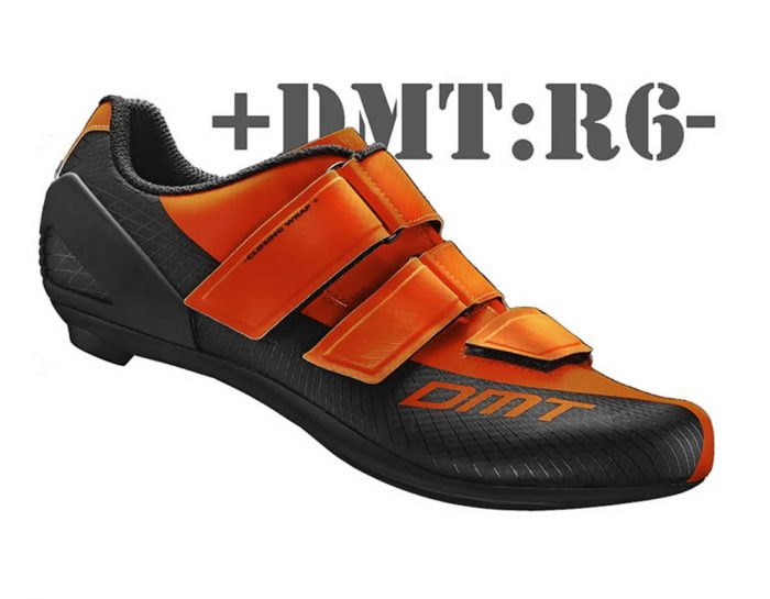 dmt-road-r6-orangefluo-black