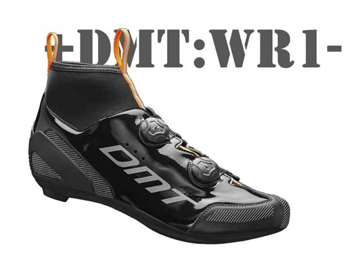 dmt-road-wr1-balck-orange-silver