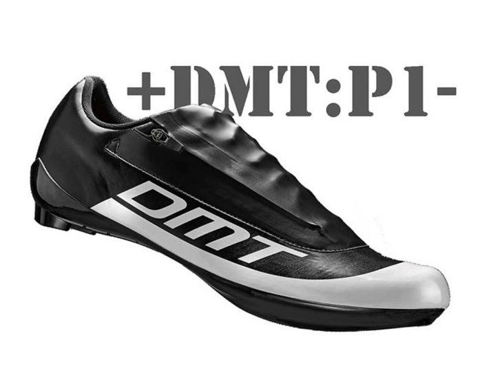 dmt-track-p1-black-white