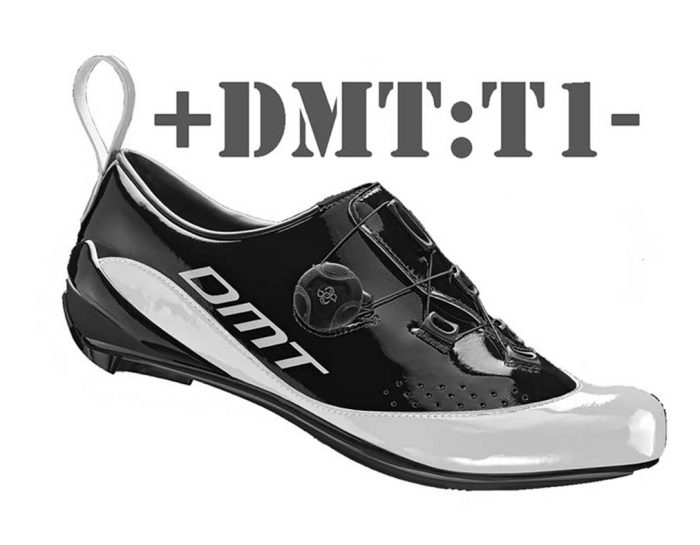 dmt-triathlon-t1-white-black