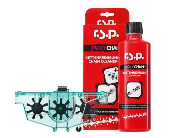 Chain Cleaner 500ml