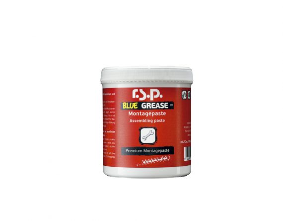 rsp-062047000-blue-grease-500g
