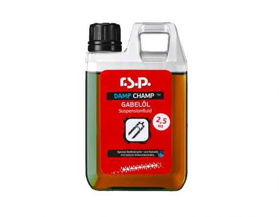 rsp-062065002-damp-champ-250ml-25wt