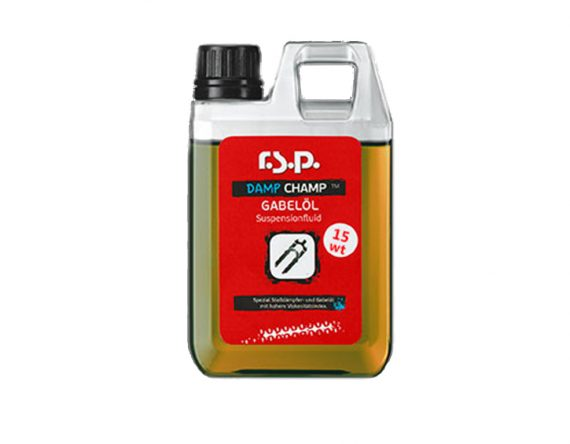 rsp-062065015-damp-champ-250ml-15wt
