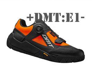 dmt-enduro-e1-orangefluo-black