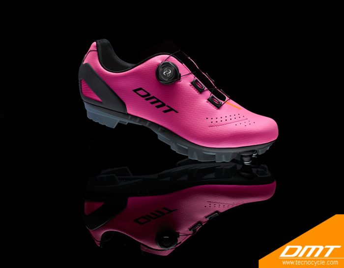DM5 Pink
