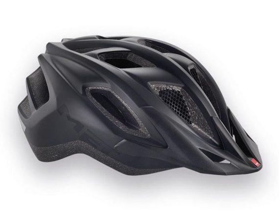 met-helmets-funandgo-M102NO1