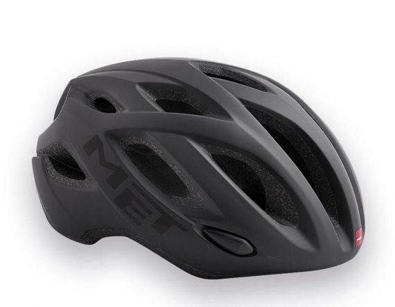 met-helmets-idolo-M108NO1
