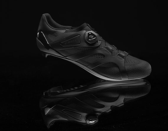 KR2 BLACK BLACK