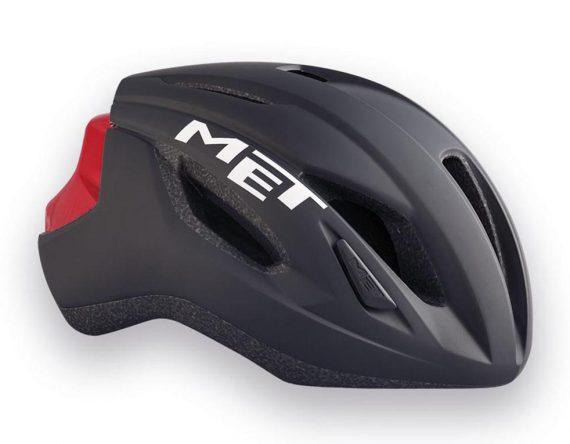 metstrale-M107NR1